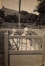 Photo: Jan en Jannie Enting