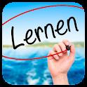Deutsch Verben 2016 icon