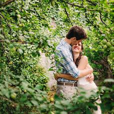 Esküvői fotós Agustin Garagorry (agustingaragorry). Készítés ideje: 30.11.2018