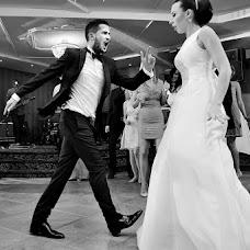 Wedding photographer David Robert (davidrobert). Photo of 21.02.2019