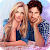 Hometown Romance - Choose Your Own Story file APK for Gaming PC/PS3/PS4 Smart TV