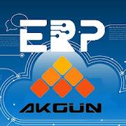 Akgun MobileERP