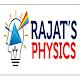 Rajat's Physics