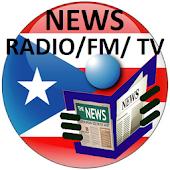 Puerto Rico News, Primera Hora, El Nuevo Dia, Endi Android APK Download Free By Webtechsoft.com