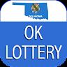 com.leisureapps.lottery.unitedstates.oklahoma