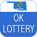 Oklahoma Lottery Results icon