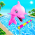 My Dolphin Show file APK for Gaming PC/PS3/PS4 Smart TV