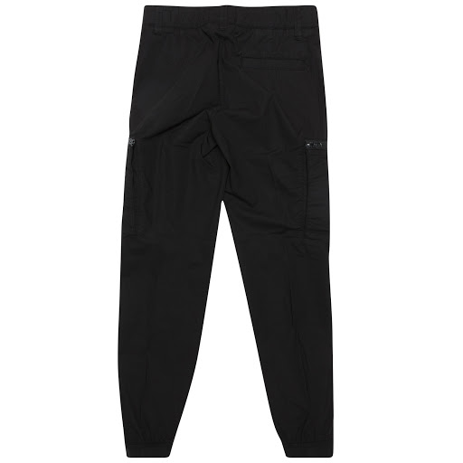 Thumbnail images of Stone Island Combat Trouser