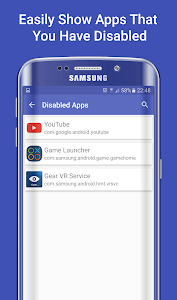 S Package Disabler for Samsung v1.1 build (6)