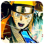 Naru Fighting: Ultimate Ninja Heroes