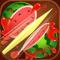 Fruit Cutting icon