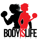 Body is Life Fitness