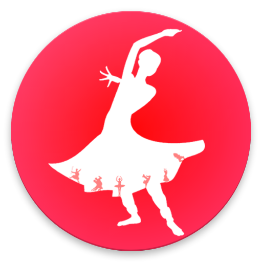 DancerApp - Dance App for Videos, Images & Events