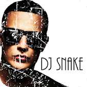 DJ Snake Songs