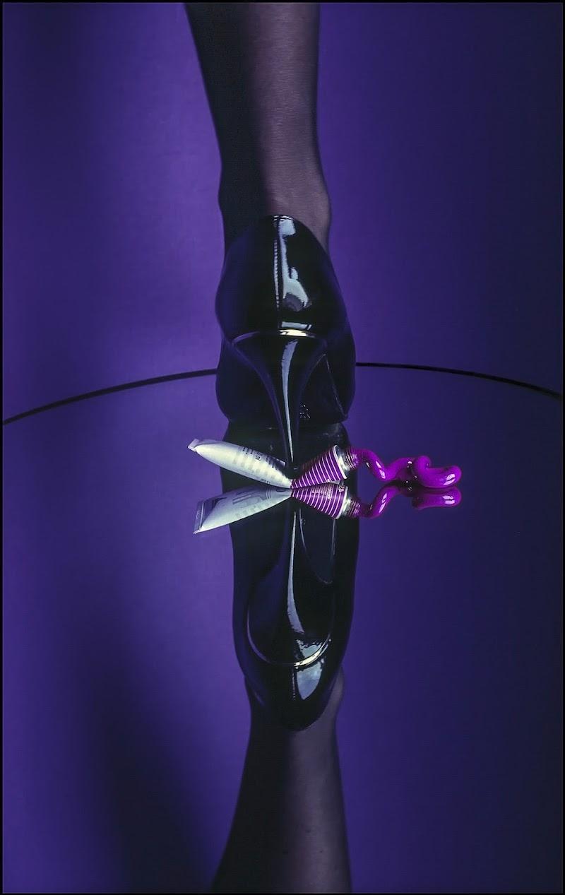 viola su viola di rik