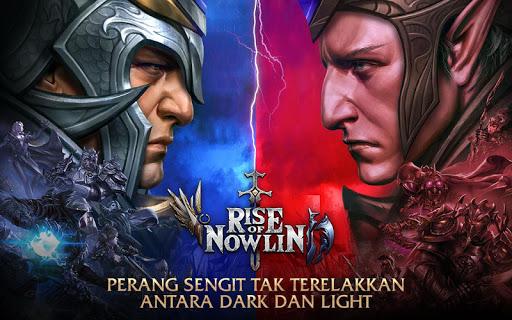 Rise of Nowlin 2.1.365 screenshots 1
