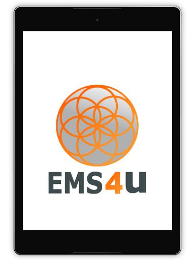 EMS4U 4.4.6 screenshots 6