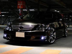 LS  600hL・UZ・Lセレクト・4T5・4人乗りのカスタム事例画像 🐺一匹狼🐺【Jun Style】さんの2020年11月23日06:46の投稿