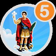 Oração a Santo Expedito 1
