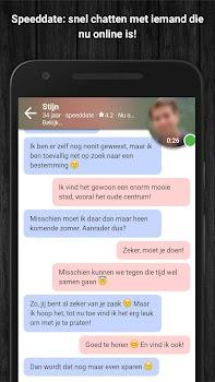 Paiq - free dating app