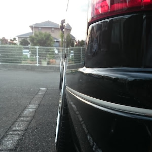 ステップワゴン RF3のカスタム事例画像 おりふらさんの2020年11月12日00:13の投稿