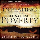 Defeating The Demon of Poverty by Uebert Angel icon