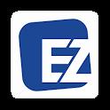 ezAppMakr Previewer icon