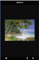 Create Painting Scenery - screenshot thumbnail 10