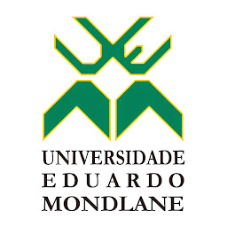 Universidade Eduardo Mondane