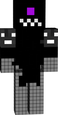 Stage 4 of wither storm evolution