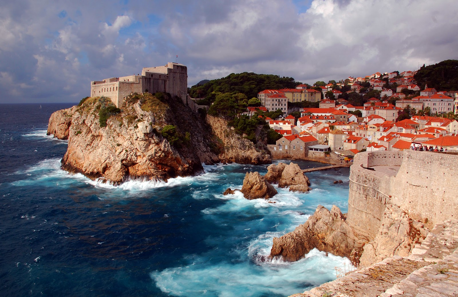 Dubrovnik_-_Croatia.jpg