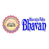 Bhavans IESK Android APK Download Free By ETH Limited