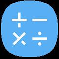 Samsung Calculator download