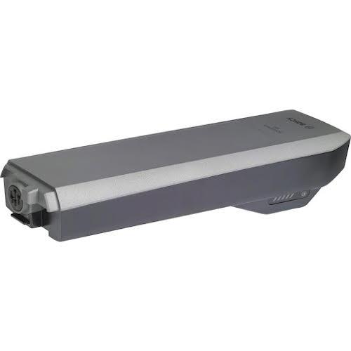Bosch PowerPack 400 Rack eBike Battery - Rack Mount, BDU2XX, BDU3XX