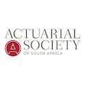 ASSA Events icon