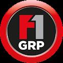 F1GRP icon