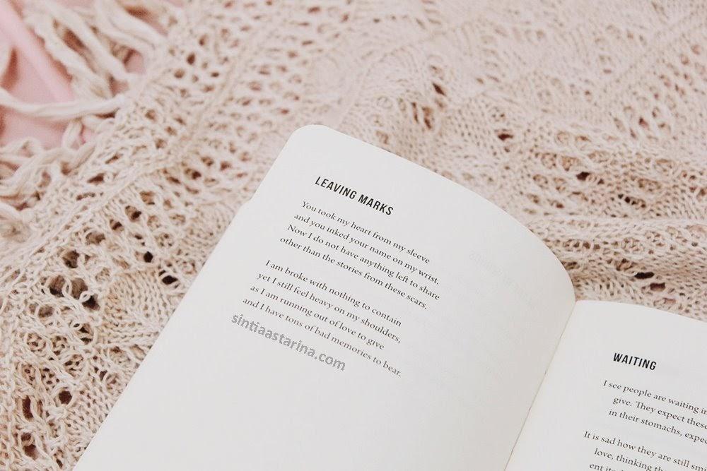 buku puisi