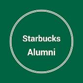 Network for Starbucks Alumni