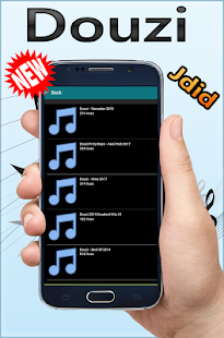 MP3 GRATUIT DOUZI MYRIAMA TÉLÉCHARGER