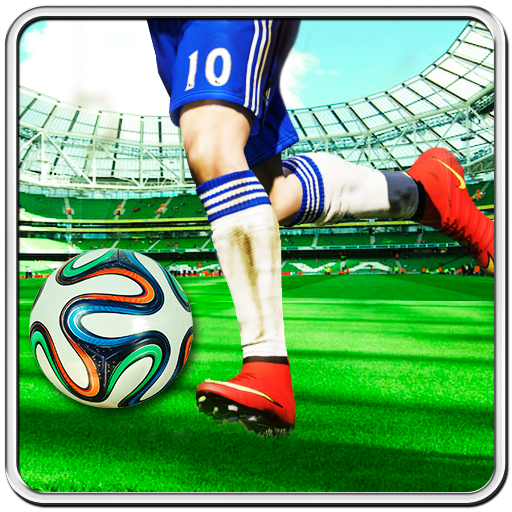 Football World Cup 2014 Soccer