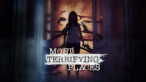 Most Terrifying Places thumbnail
