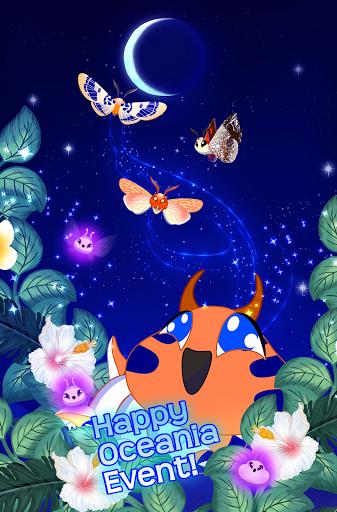 Flutter: Starlight 2.034 screenshots 17