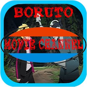Boruto Song & Lyrics Channel