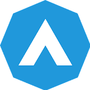 Avinashi.im - Team Messenger
