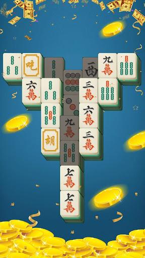 Mahjong win screenshot 2