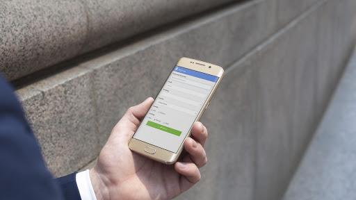 免費下載遊戲APP|Online Dating app開箱文|APP開箱王