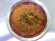 Vaibhavi Kitchen photo 15