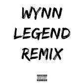 Legend (Remix)