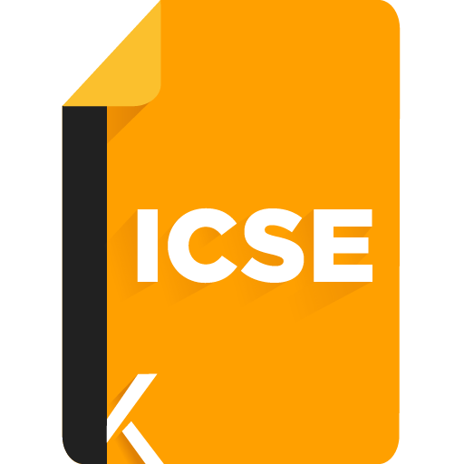 ICSE Class 9 & 10 Solved Paper