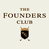 The Founders Club Sarasota FL
